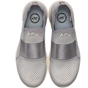 APL Techloom Bliss sneakers raindrop/pristine 5.5